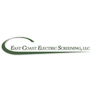 East Coast Electric Screening